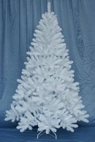 c415a9a26 Umelý vianočný stromček ´Snehová vločka´ 180 cm