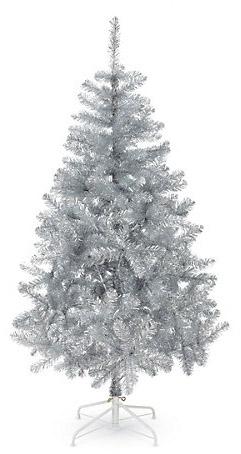a3c3cf48e Umelý vianočný stromček ´Star´ 180 cm
