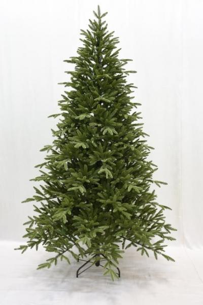 b17862c8f Umelý vianočný stromček ´Elegant Angel Pine´ 180 cm